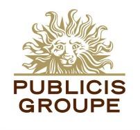 Publicis Groupe 188