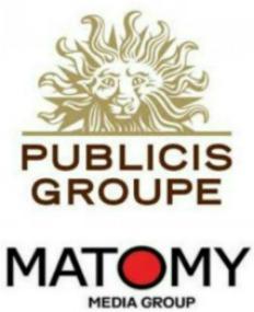matomy-publicis-groupe-