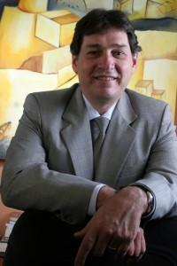 Jose Maria Trillas, Director General de Impresiones Aereas
