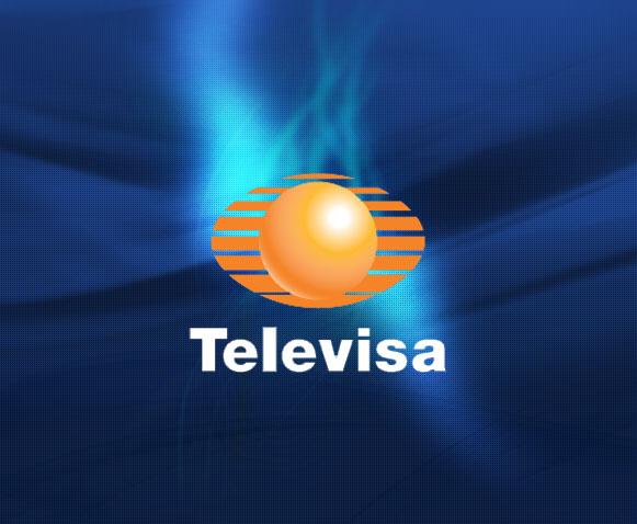 EL OJO QUE TODO LO VE DE SATAN - PARTE 3 - Página 15 Televisa