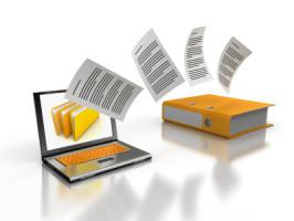 digital.database