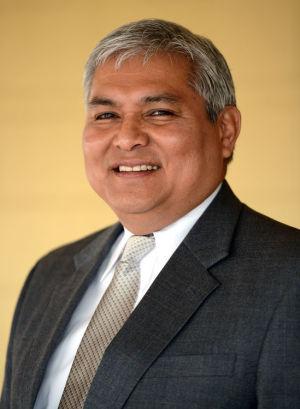 Carlos Robin