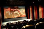 cine.pantalla