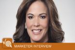Mariela Ure SVP, Hispanic Segment Strategy