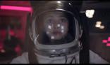 honda astronaut