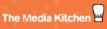 media kitchen