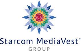 Starcom_Media_Vest