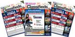 EC-Classifieds-Covers-Magazine