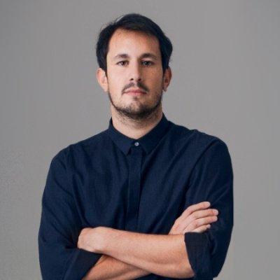 Alejandro Stea