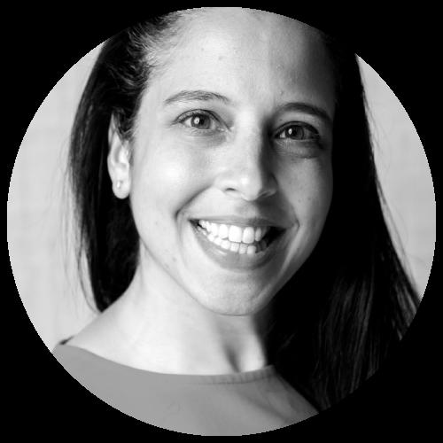 Sara Toussaint, VP, Sponsorships, Wells Fargo