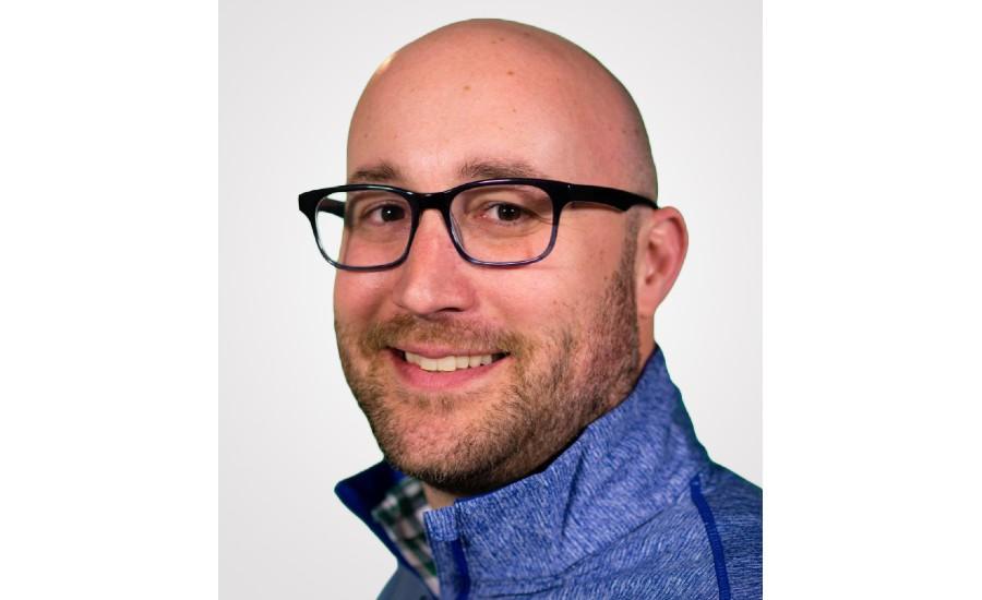 Michael Zacharias