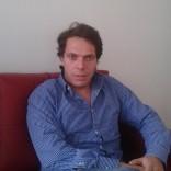 Alberto Pardo - Adsmovil