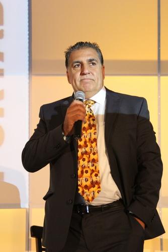 Fernando Fiore,