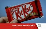 Kit Kat -