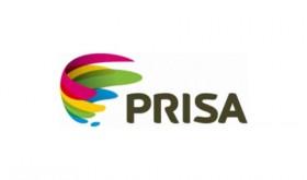 Prisa_logo_2010-300x119-280x165