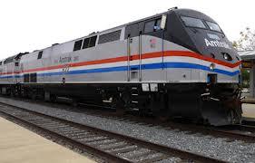 Amtrak_wagon