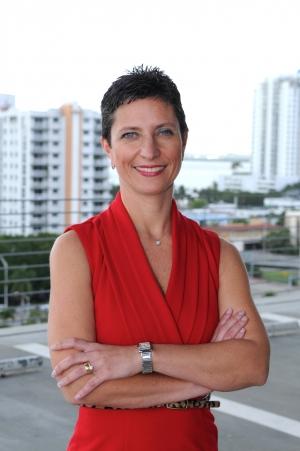 Maria Badillo