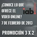 IAB Mexico_125x125