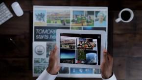 Publicidad online para Cisco Networking