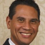 Stewart Marquina (3)