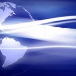 Global Latin Audiences