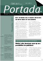 Portada6