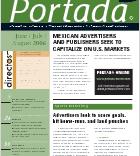 Portada21