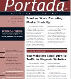 Portada29