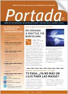Portadas1