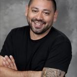 Javier Farfan, Latin Content Marketing Forum