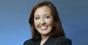 Monica Talan