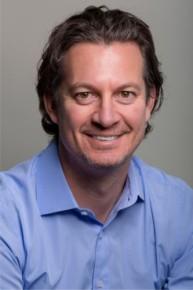 Neil Vogel, About.com
