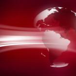Latin Interactive World