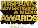 15-logo-hispanic-awards copy