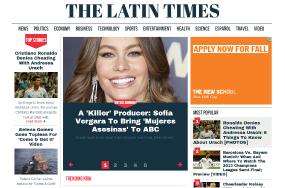 latin-times