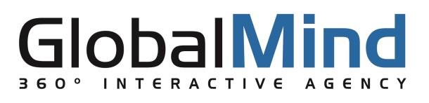 Logo_GM_alta W