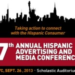 7th Annual Hispanic Advertising and Media Conference