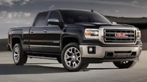 Chevy-Silverado 2014