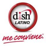Dish-Latino