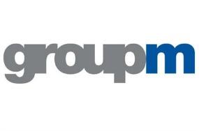 GroupM logo 285x188