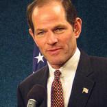 Eliott Spitzer