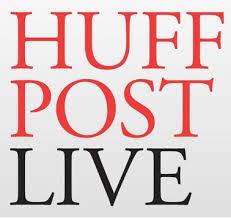 huff.post.live
