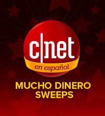 CNET en espanol