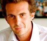 Yannick Bolloré, Chairman, Havas