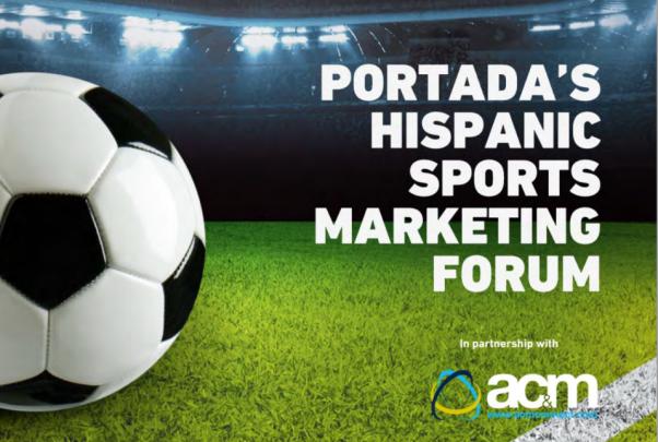 hispanic.forum.presentations