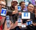 Facebook's Hispanic Strategy