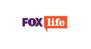 LOGO FOX Life