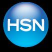 hsn.logo