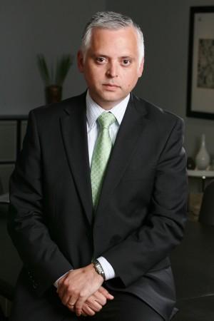 Juan Carlos Sosa