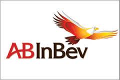 AB-Inbev